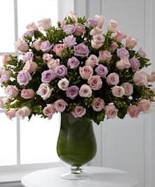 Five Dozen Roses in Port Charlotte FL, Port Charlotte Florist