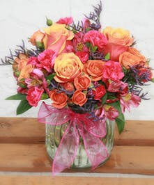 How Sweet It Is in Port Charlotte FL, Port Charlotte Florist