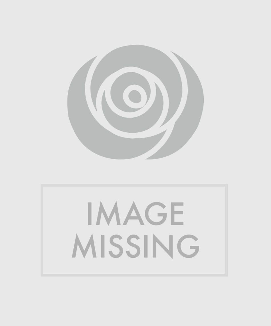 Green Carnation Bouquet