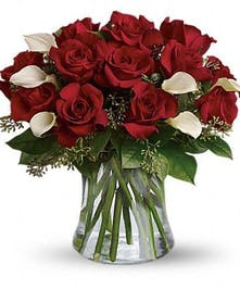 My Heart Bouquet | Port Charlotte FL, Port Charlotte Florist