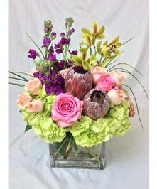Love In The Tropics | Punta Gorda Flower Shop, Port Charlotte, North Port