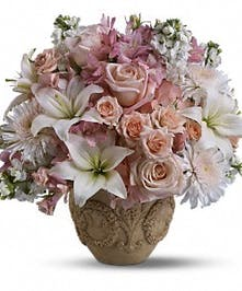 Garden of Memories in Port Charlotte FL, Port Charlotte Florist