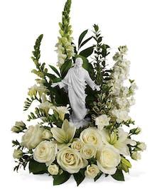 Garden of Serenity | Port Charlotte Funeral Flowers