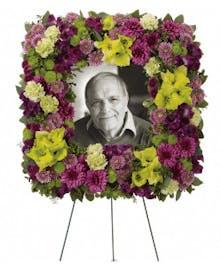 Funeral Flowers | Port Charlotte, North Port, Punta Gorda, Florida