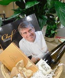 Chef Paul Mattison Bundle Port Charlotte, Florida