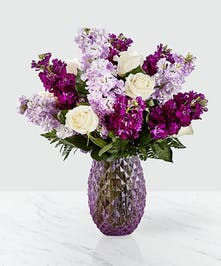 Sweet Devotion Bouquet in Port Charlotte FL, Port Charlotte florist