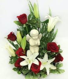 My Angel Bouquet