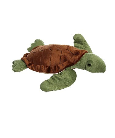 Super Flopsie Sea Turtle