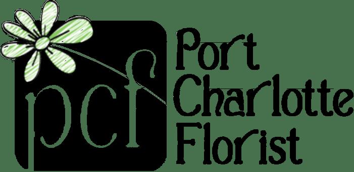 Port Charlotte Florist Punta Gorda North Port Flower Delivery